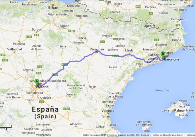 map-madrid-barcelona